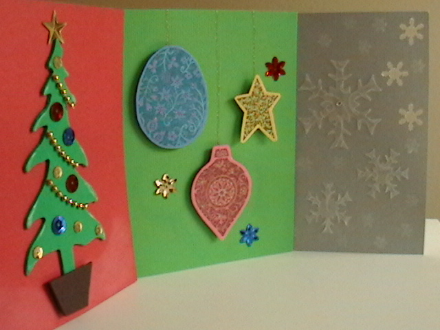 Cardmaking for the Cure