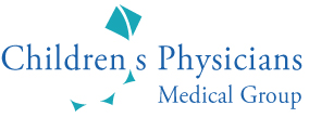 Children's Physicians Medical Group Is In Your Neighborhood!