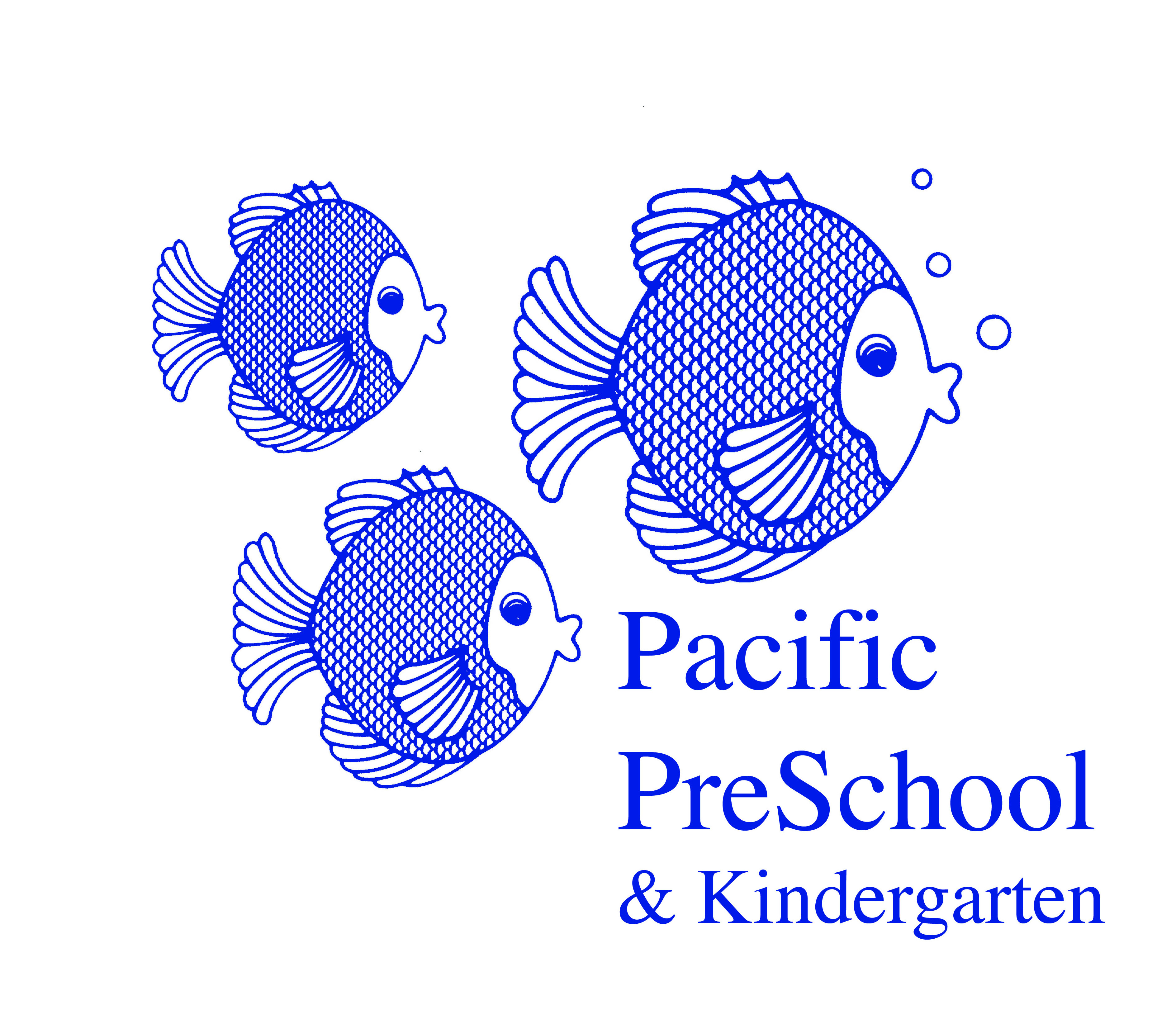 Pacific Preschool and Kindergarten